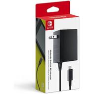 Nintendo OEM Switch AC Power Adapter Supply USB C - ZZ705677