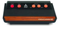 Atari Flashback 2.0 Console VUW283 - EE705820