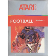 Realsports Football For Atari Vintage - EE705874