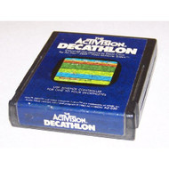 Decathlon For Atari Vintage - EE705908