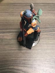 Disney Infinity 3.0 Edition: Star Wars Boba Fett Figure No - EE705984
