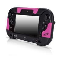 Gamepad Nerf Armor Pink For Wii U N8530PK - EE706021