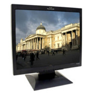 Planar PL1700 17 Inch Screen LCD Monitor - EE706281