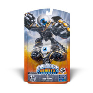 Skylanders Giants: Eye Brawl Giant Character Figure - EE706380