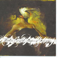 Out Of The Shadows Of Desperation By Within On Audio CD Album - EE706767
