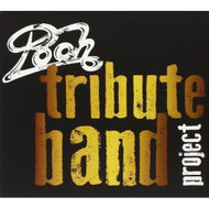 Pooh Tribute Band Project / Various On Audio CD Album 2014 - EE706780