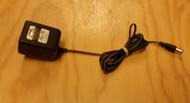 Ahead AC Adapter Adaptor Class 2 Transformer Model ADA-1200060 12V - EE707116