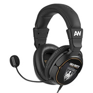 Turtle Beach Call Of Duty Advanced Warfare Ear Force Sentinel Task - EE707414