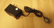 AC To DC Power Supply Charger Wall Adapter ACR-LGVX8500 to - EE707440