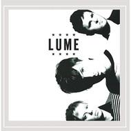 EP2 By Lume On Audio CD Album 2016 - EE707494