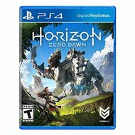 Horizon Zero Dawn For PlayStation 4 PS4 Shooter - EE707598