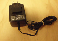 AC To DC Adapter KSS24-120-2000 Wall Charger Power Supply to - EE707627