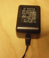 AC To DC Ite Power Supply AD48-1201200DU to - EE707630