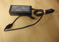 Generic Laptop Charger Power Supply For Acer Aspire 19V PA-1700-02 AC - EE707688