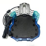 Skylanders Superchargers Portal Of Power For Xbox 360 Figure NFC - EE707783