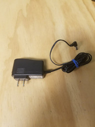 Generic AC To DC Adapter HS18-1201000US 12V Wall Power Charger to - EE707817