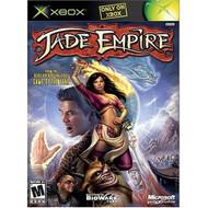Jade Empire Xbox For Xbox Original Action - EE531620