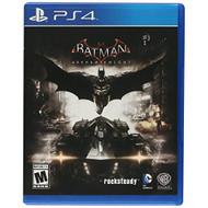 Batman: Arkham Knight PlayStation 4 PS4 - ZZ707983