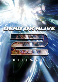 Dead Or Alive 2 Ultimate Xbox For Xbox Original - EE708077