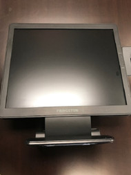Princeton LE1915 Computer Monitor LCD 19 - EE708198