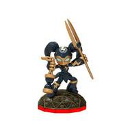 Skylanders Trap Team: Legendary Deja Vu Character Pack Figure - EE708217