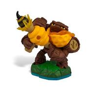 Skylanders Swap Force: Lightcore Bumble Blast Character Figure - EE708218
