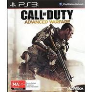 Call Of Duty: Advanced Warfare PS3 - ZZ708224