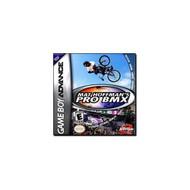 Mat Hoffman's Pro BMX For GBA Gameboy Advance - EE708295
