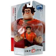 Disney Infinity Wreck-It Ralph Figure Character - EE708330