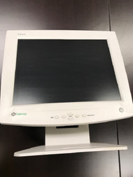Gateway FPD1510 LCD 15 Inch Computer Monitor - EE708400