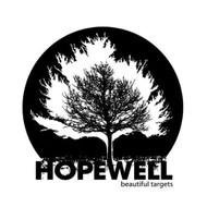 Hopewell And The Birds Of Appetite By Hopewell On Audio CD Album 2005 - EE708473