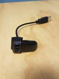 Ifit Vue Activity Tracker Black RKK460 - EE708581