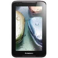 Lenovo Ideatab A1000 7-inch 8GB Tablet Black 60041 - EE708690