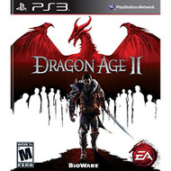 Dragon Age 2 For PlayStation 3 PS3 - EE708881