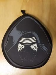 BD&A Star Wars Eva Case Black Game DEL830 For DS - EE708910