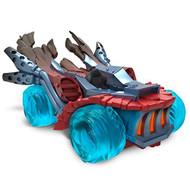 Skylanders Superchargers: Hot Streak Individual Vehicle Figure - EE709263