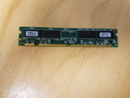 Kingston PC-133 128MB DIMM 133 MHz SDRAM DDR1 - EE709309