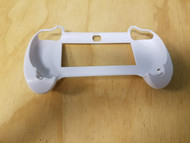 White Hand Grip Protective For Ps Vita - EE709416