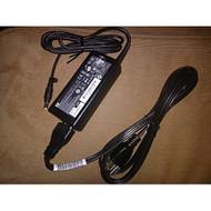 380467-001 HP Laptop Original AC Adapter 380467-001 PA-1650-02H 65W 18 - EE709718