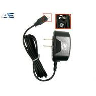 LG OEM STA-U34WDI AC Adapter Charging Kit For Encore Wall Power - EE709725