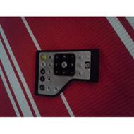 Genuine HP RC1762308/01B Remote Control  Wireless - EE709735