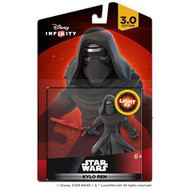 Disney Infinity 3.0 Edition: Star Wars The Force Awakens Kylo Ren - EE709852