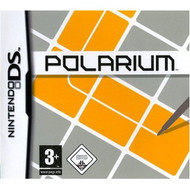 Polarium For Nintendo DS DSi 3DS 2DS With Manual and Case - EE709927