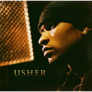 Confessions By Usher Music CD On Audio CD Album - EE710031