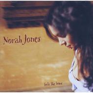 Feels Like Home By Norah Jones On Audio CD Album 2004 - EE710103