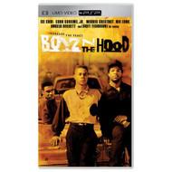 Boyz N The Hood UMD For PSP - EE710701