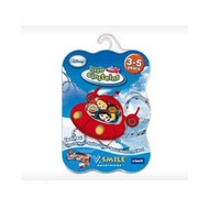 Vsmile Smartridge: Little Einsteins For Vtech - EE710738