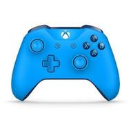 Microsoft OEM Xbox Wireless Controller Blue  - ZZ710745