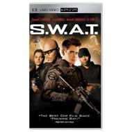 Swat Movie UMD For PSP - EE710894