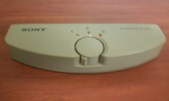 Sony AV Selector SB-V30G TV RCA - EE711243